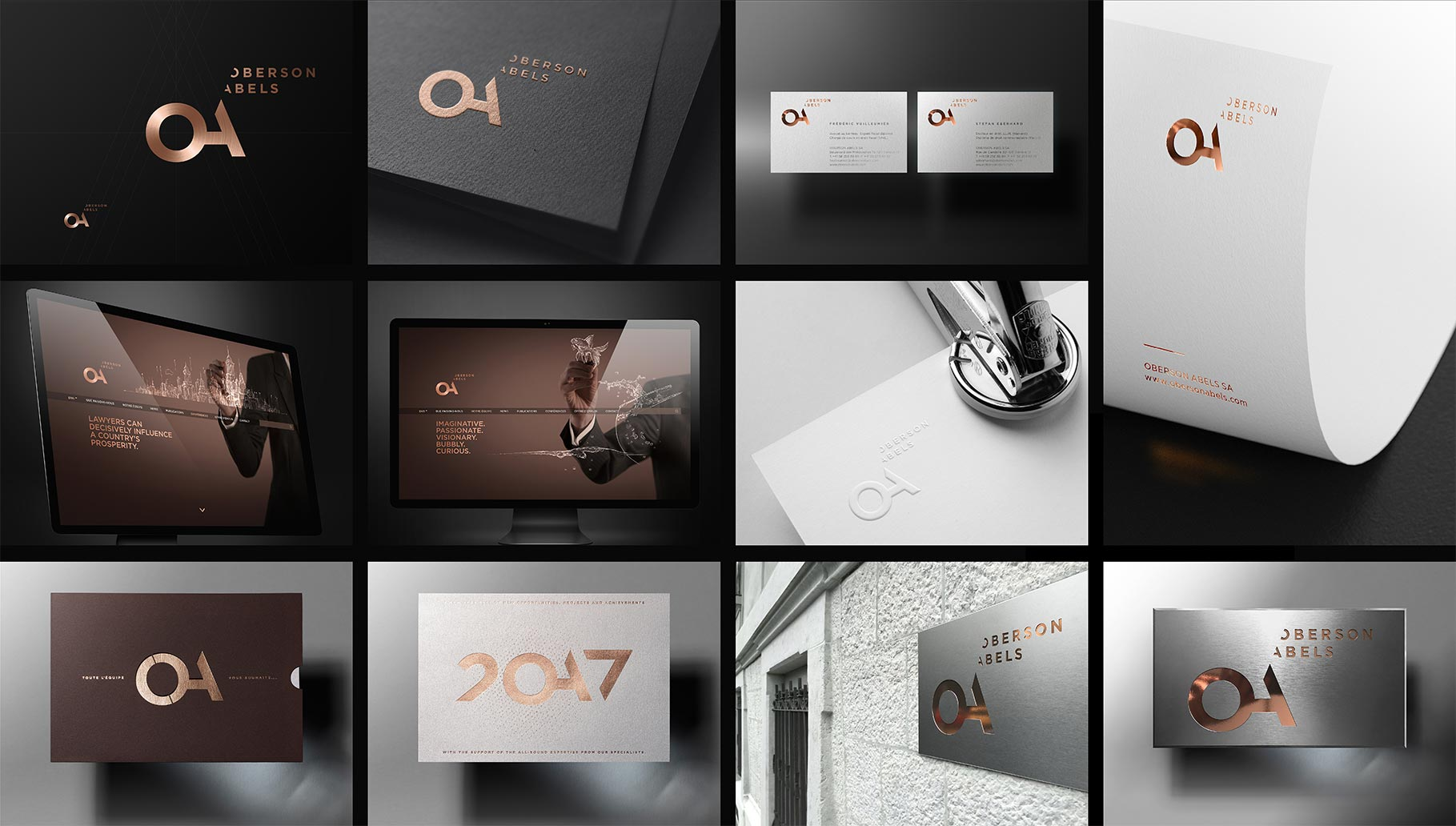 Oberson-Abels_Agence_Communication_Marketing_BENBEN