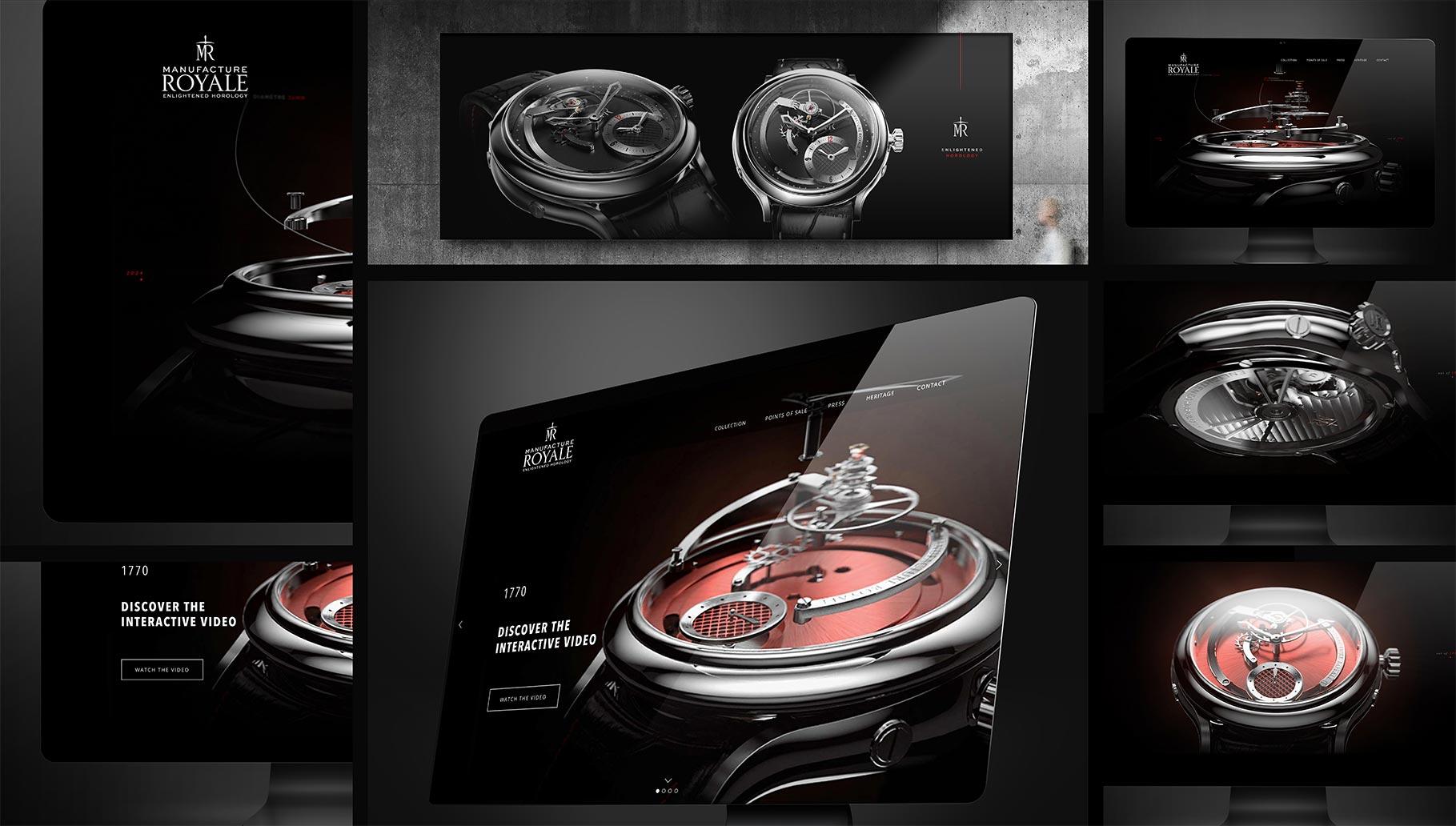 Manufacture_Royale_Agence_Communication_Marketing_BENBEN