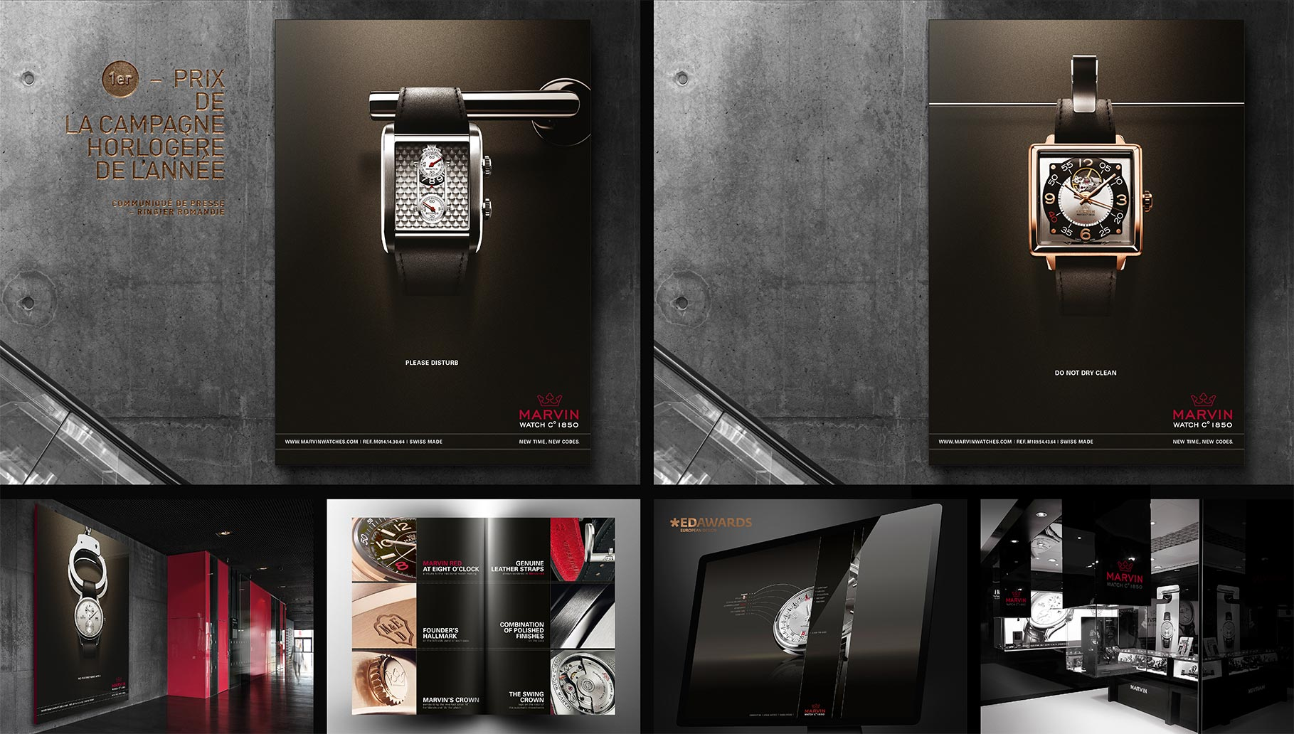 Marvin-Watch_Agence_Communication_Marketing_BENBEN