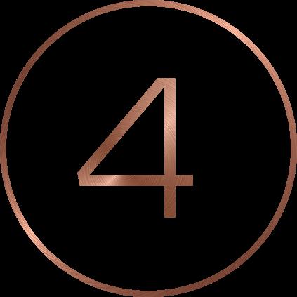 Quatrième expertise de Benben